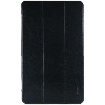 Чехол для планшета IT Baggage для Huawei Media Pad T2 Pro 10 черный ITHWT215-1 (ITHWT215-1) чехол книжка it baggage для смартфона huawei p8 lite искусственная кожа черный