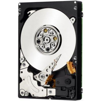 Жесткий диск серверный Huawei 02311AYV 4000Gb (02311AYV) жесткий диск серверный
