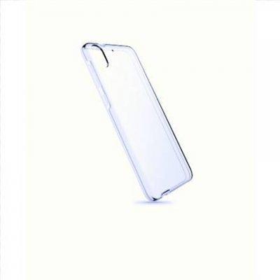Чехол для смартфона HTC Чехол для desire 728 прозрачный (99H11988-00)