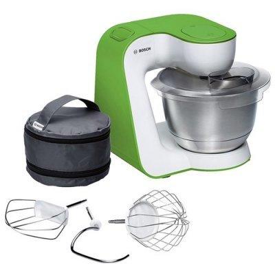 Кухонный комбайн Bosch MUM 54G00 (MUM 54G00)