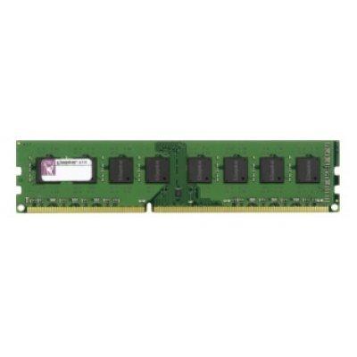 Модуль оперативной памяти ПК Kingston KCP313NS8/4 (KCP313NS8/4)