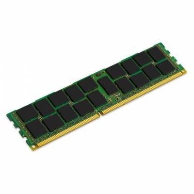 Модуль оперативной памяти ПК Kingston KFJ-PM316LV/8G (KFJ-PM316LV/8G)Модули оперативной памяти ПК Kingston<br>Kingston KFJ-PM316LV/8G<br>