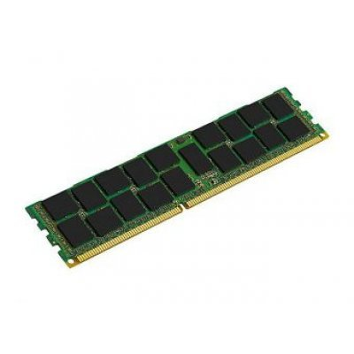 Модуль оперативной памяти ПК Kingston KTD-PE316LV/8G (KTD-PE316LV/8G) цены онлайн