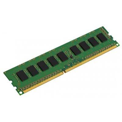 Модуль оперативной памяти ПК Kingston KTH-PL316ES/4G (KTH-PL316ES/4G)