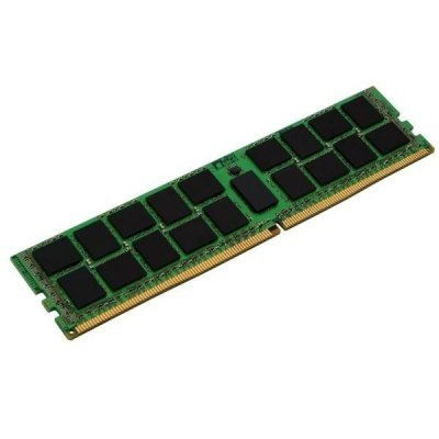 Модуль оперативной памяти ПК Kingston KTH-PL424S/16G (KTH-PL424S/16G)Модули оперативной памяти ПК Kingston<br>Модуль памяти Kingston для HP/Compaq 16ГБ DIMM DDR4 REG 2400МГц CL17 1.2В KTH-PL424S/16G<br>