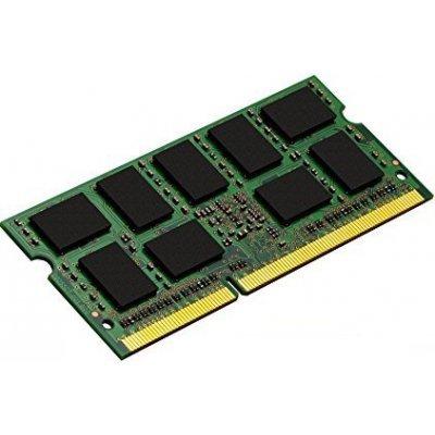 Модуль оперативной памяти ПК Kingston KVR21SE15D8/8 (KVR21SE15D8/8)Модули оперативной памяти ПК Kingston<br>8192 Мб, DDR-4 SO-DIMM, 17000 Мб/с, CL15, ECC<br>