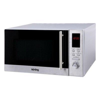 Микроволновая печь Korting KMO 823 XN (KMO 823 XN) фильтр korting kit kap 800 carbo