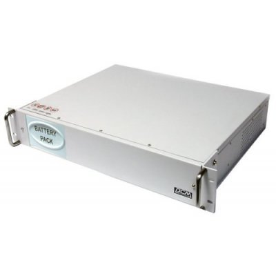 Аккумуляторная батарея для ИБП Powercom BAT SXL-1K RM (BAT SXL-1K RM)