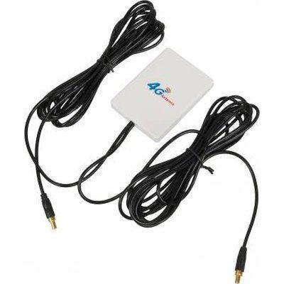 ������� Wi-Fi Huawei DS-4G7454W-TS9M3M (DS-4G7454W-TS9M3M)