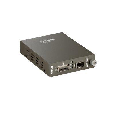 Медиаконвертер D-Link DMC-805X/A1A (DMC-805X/A1A) indiano natural in012ewieo58