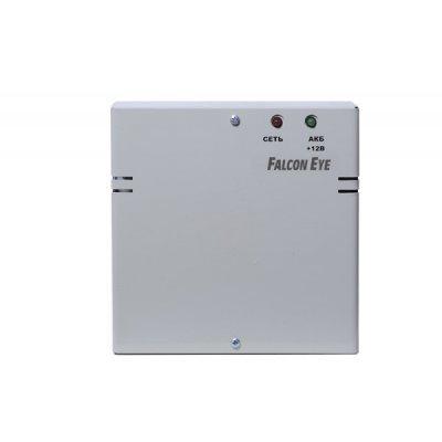 Блок питания для систем безопасности Falcon Eye FE-1220 (FE-1220), арт: 245696 -  Блоки питания для систем безопасности Falcon Eye