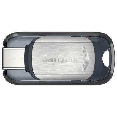 USB накопитель Sandisk SDCZ450-032G-G46 (SDCZ450-032G-G46)