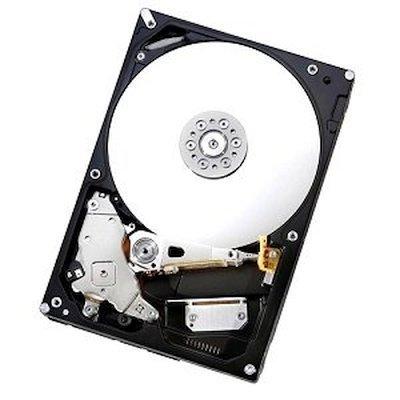 Жесткий диск серверный Hitachi HUH721008AL5204 8TB (0F27358) bask light 55 m 5204