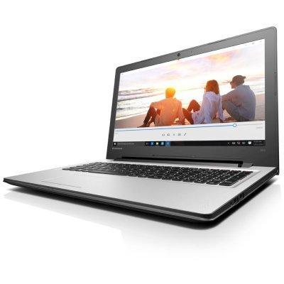 Ноутбук Lenovo IdeaPad IP300-15ISK (80Q701JNRK) (80Q701JNRK)Ноутбуки Lenovo<br>Lenovo 300-15ISK I5-6200U / 15.6 HD / 4Gb / 500Gb / R5 M430 2GB / DVDRW / W10<br>