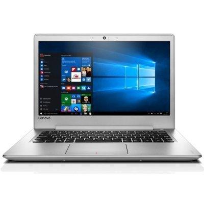 Ноутбук Lenovo IdeaPad 510S-14ISK (80TK0066RK) (80TK0066RK)Ноутбуки Lenovo<br>Ноутбук 510S-14ISK CI7-6500U 14 8GB/1TB W10 80TK0066RK LENOVO<br>