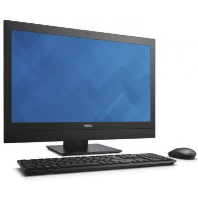 Моноблок Dell Optiplex 7440 AIO (7440-0170) (7440-0170)Моноблоки Dell<br>/ 23,8&amp;amp;#039;&amp;amp;#039; FullHD (1920x1080) IPS AG Non-Touch / i7-6700 (3,4GHz) / 8GB (1x8GB) DDR4 / 1TB (7200 rpm) / Intel HD 530 / W7 Pro 64 (WIn10 Pro Licence) / Articulated Stand, TPM /<br>