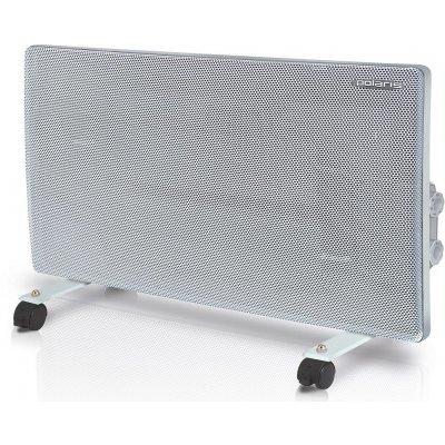 Обогреватель Polaris PCH 1071W серый (PCH 1071W) зарядное устройство digicare pch u8101