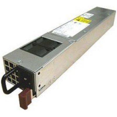 все цены на  Блок питания сервера SuperMicro PWS-1K81P-1R (PWS-1K81P-1R)  онлайн