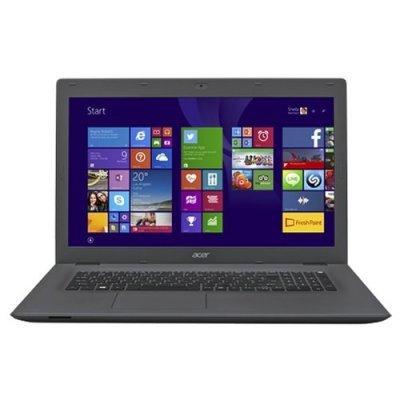 Ноутбук Acer Aspire E5-772-31FA (NX.MVBER.009) (NX.MVBER.009)Ноутбуки Acer<br>Aspire E5-772-31FA NEW<br>
