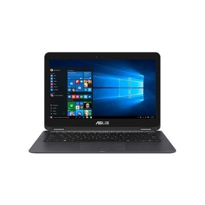 цена на Ультрабук-трансформер ASUS ZenBook Flip UX360CA-C4124TS (90NB0BA2-M03500) (90NB0BA2-M03500)