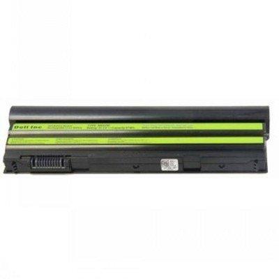 Аккумуляторная батарея для ноутбука Dell 451-11744 (451-11744), арт: 246041 -  Аккумуляторные батареи для ноутбуков Dell
