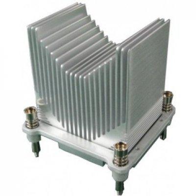 Система охлаждения для процессора Dell 412-AADV (412-AADV) wavelets processor