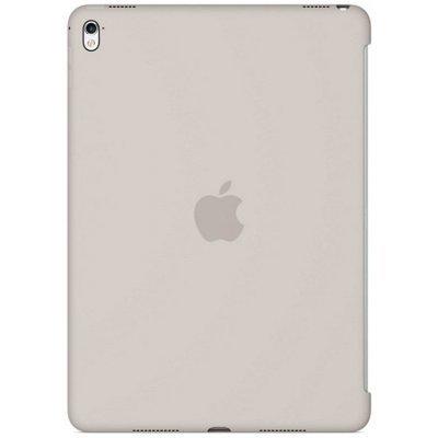 Чехол для планшета Apple Silicone Case iPad Pro 9.7 - Stone (MM232ZM/A)Чехлы для планшетов Apple<br>чехол для iPad Pro 9.7, Stone<br>