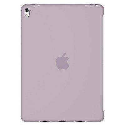 все цены на  Чехол для планшета Apple Silicone Case iPad Pro 9.7 - Lavender (MM272ZM/A)  онлайн