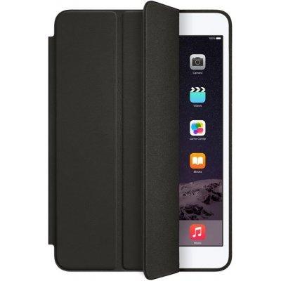Чехол для планшета Apple iPad mini Smart Case - Black (MGN62ZM/A)Чехлы для планшетов Apple<br>чехол Smart Case для iPad mini, чёрный<br>