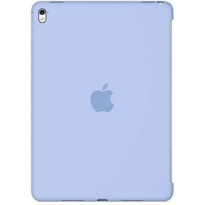 Чехол для планшета Apple Silicone Case iPad Pro 9.7 - Lilac (MMG52ZM/A)Чехлы для планшетов Apple<br>чехол для iPad Pro 9.7, лиловый<br>