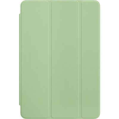 Чехол для планшета Apple iPad mini 4 Smart Cover - Mint (MMJV2ZM/A)