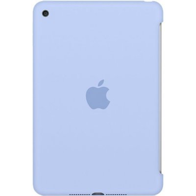 Чехол для планшета Apple iPad mini 4 Smart Cover - Lilac (MMJW2ZM/A)Чехлы для планшетов Apple<br>чехол для iPad mini 4<br>