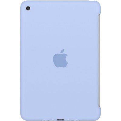 Чехол для планшета Apple iPad mini 4 Smart Cover - Lilac (MMJW2ZM/A)