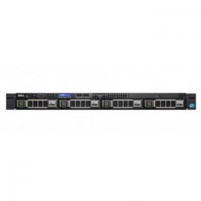 ������ Dell PowerEdge R430 (210-ADLO-100)(210-ADLO-100)