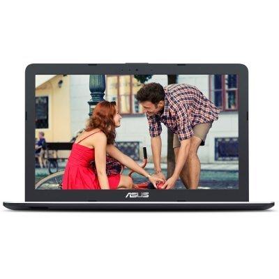 Ноутбук ASUS X541SA-XX327T (90NB0CH1-M04750) (90NB0CH1-M04750)Ноутбуки ASUS<br>15 HD Pent N3710 UMA 2GB 500GB - Win10<br>