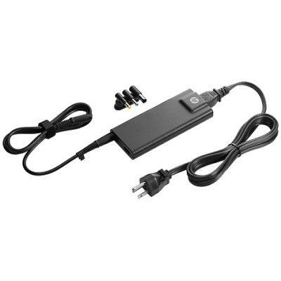 Адаптер питания для ноутбука HP G6H45AA Адаптер питания 90W AC Adapter (G6H45AA)