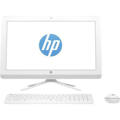 Моноблок HP 22-b040ur (Y0Z36EA) (Y0Z36EA)Моноблоки HP<br>LCD 21.5&amp;amp;#039;&amp;amp;#039; LED FHD Non-touch,Core i3-6100U,4GB DDR4 (1X4GB),1TB 5400RPM 2.5 SSHD W8GB,Intel HD Graphics,DVDRW,usb kbd/mouse,white,Win10<br>