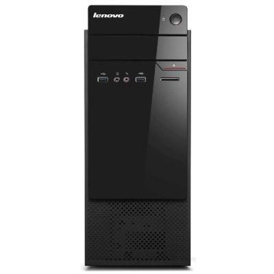 Настольный ПК Lenovo IdeaCentre S510 MT (10KW007PRU) (10KW007PRU)Настольные ПК Lenovo<br>Core i5-6400 4GB 500GB Intel HD DVD±RW No_Wi-Fi USB Win 10 Pro 64<br>