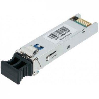Трансивер ZYXEL 10G-SFP-SR (10G-SFP-SR)Трансиверы ZYXEL<br>ZyXEL 10G-SFP-SR. SFP-трансивер 10 Гбит/c с многомодовым оптическим портом на расстояние до 300 м<br>