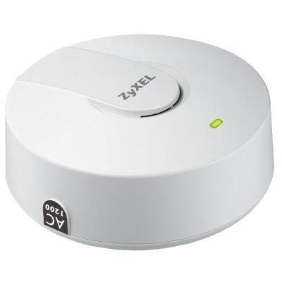 Wi-Fi точка доступа ZYXEL NWA5123-AC (NWA5123-AC)