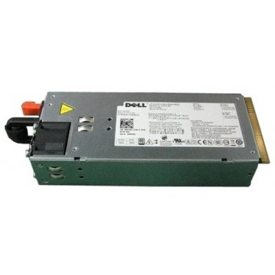 Блок питания сервера Dell 750W (450-AEBN) (450-AEBN) блок питания сервера dell 750w 450 aebn 450 aebn