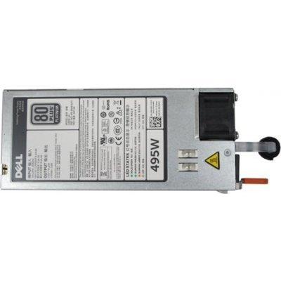 Блок питания сервера Dell 495W (450-AEBM) (450-AEBM) dell p2314t