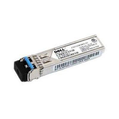 где купить Трансивер Dell M5424 Fibre Channel SFP 8Gbit (409-BBHR) (409-BBHR) дешево