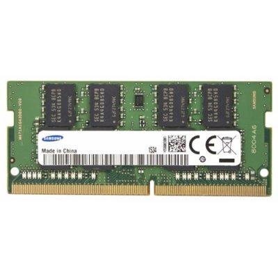 Модуль оперативной памяти ноутбука Samsung M471A2K43BB1-CPBD0 16Gb (M471A2K43BB1-CPBD0)Модули оперативной памяти ноутбука Samsung<br>Модуль памяти для ноутбука 16GB PC17000 DDR4 SO M471A2K43BB1-CPBD0 SAMSUNG<br>
