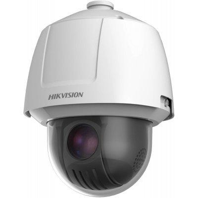 Камера видеонаблюдения Hikvision DS-2DF6223-AEL (DS-2DF6223-AEL)Камеры видеонаблюдения Hikvision<br>Видеокамера IP Hikvision DS-2DF6223-AEL 5.9-135.7мм<br>