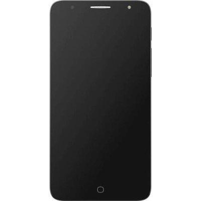 Смартфон Alcatel POP 4 Plus 5056D черный (5056D-2JALRU1), арт: 246458 -  Смартфоны Alcatel