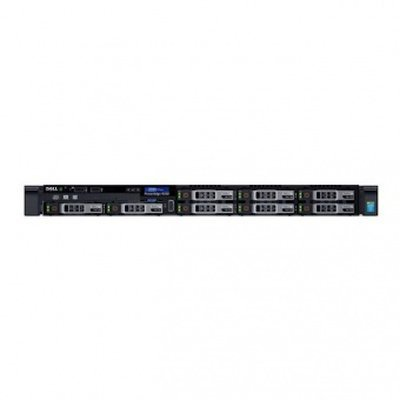 ������ Dell PowerEdge R330 (210-AFEV-10)(210-AFEV-10)