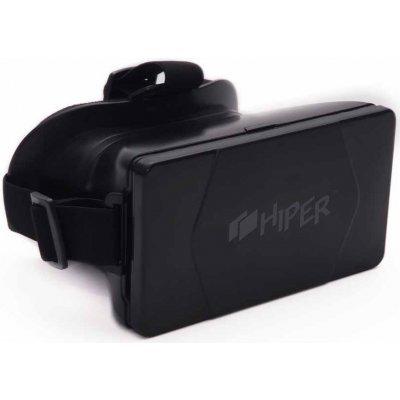 Очки виртуальной реальности HIPER VRS (VRS) очки виртуальной реальности для консолей
