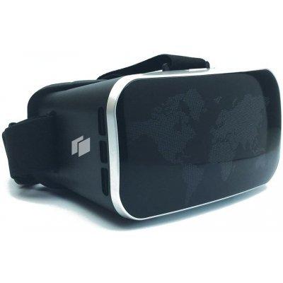 Очки виртуальной реальности HIPER VRW (VRW)