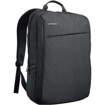 Рюкзак для ноутбука Lenovo Casual Backpack B200-Darker charcoal (GX40L68656) (GX40L68656)Рюкзаки для ноутбуков Lenovo<br>Casual Backpack B200-Darker charcoal (GX40L68656)<br>
